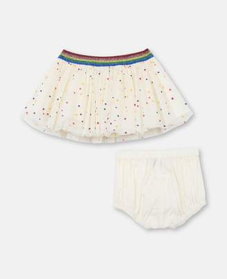Stella McCartney Mini Skirts - Item 13190298