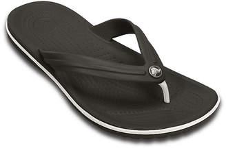 1bf6f23269cd Crocs Unisex Adult Crocband Flip Flip-Flops
