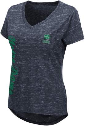Women's Notre Dame Fighting Irish Wordmark Tee