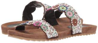 Volatile Sanctuary Women's Sandals