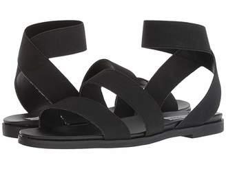 Steve Madden Delicious Women's Shoes