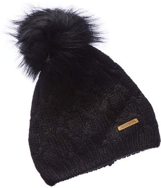 Rossignol Set Of 3 Women's Gyna Hat
