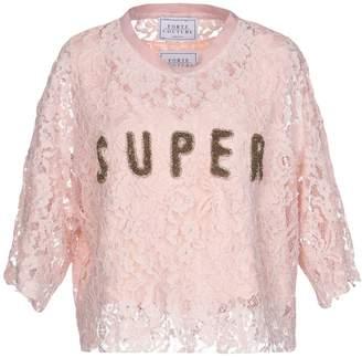 Couture FORTE DEI MARMI Blouses