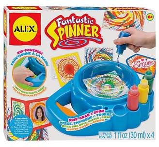 Alex Fantastic Spinner Kit