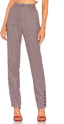 LPA Slim Trouser