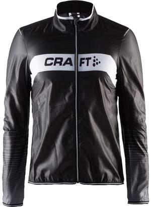 Craft Featherlight Jacket - Men's