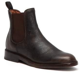 Frye Jones Chelsea Boot