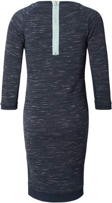 Noppies Gemma Maternity Sweater Dress