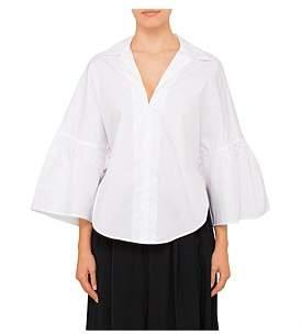 Tome Cotton Classic Polo Shirt
