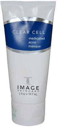 Image 2Oz Clear Cell Medicated Acne Masque
