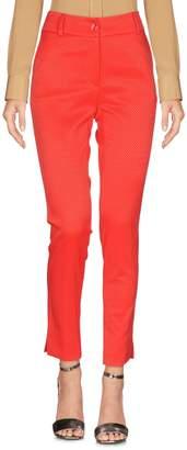 Mouche Casual pants - Item 13106914JU