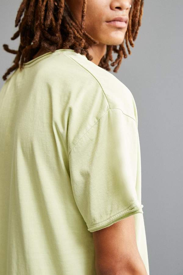 Urban Outfitters Slouch Fit Tee 9