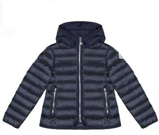 0c37def62 Moncler Outerwear For Girls - ShopStyle UK