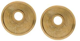 Marni MONILE bag inspired earrings