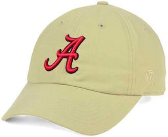 Top of the World Alabama Crimson Tide Main Adjustable Cap