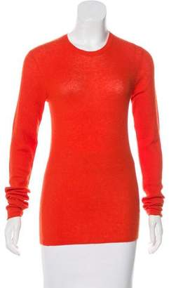 Vince Cashmere Lightweight Sweater w/ Tags