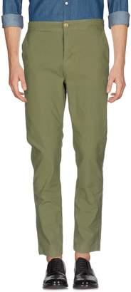 Lee Casual pants - Item 13133226