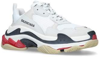 Balenciaga Triple S Sneaker