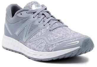 New Balance Veniz Fresh Foam Running Shoe