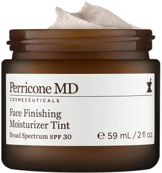 N.V. Perricone Face Finishing Moisturiser Tint
