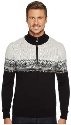Dale of Norway Hovden Sweater Men's Sweater