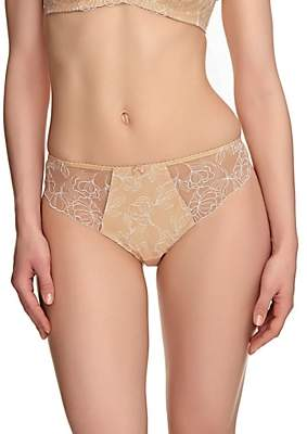 Fantasie Estelle Bikini Briefs
