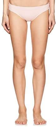 Kisuii Women's Bikini Bottom