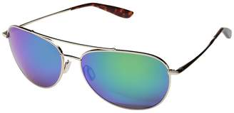 Kaenon Driver Athletic Performance Sport Sunglasses
