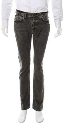 AllSaints Ditch Iggy Skinny Jeans