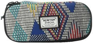 Burton - Switchback Case Wallet $18.95 thestylecure.com