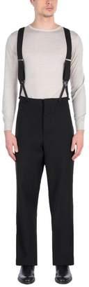 ALTROVE Casual trouser