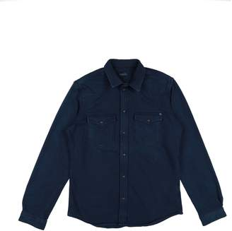 Pepe Jeans Shirts - Item 38772937EP