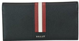Bally Taliro Wallet