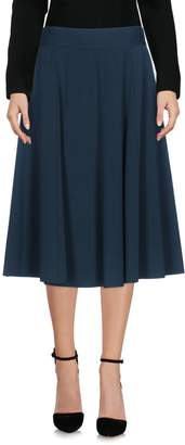 QL2 Quelle Due QL2 QUELLEDUE Knee length skirts