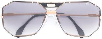 Vintage Frame sunglasses