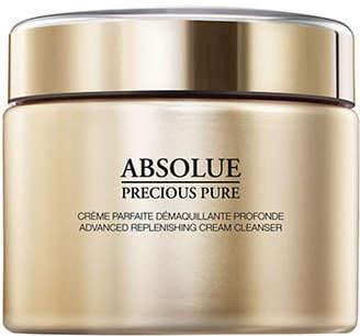 Lancôme Absolue Precious Pure