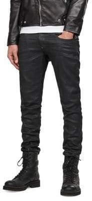 G Star Revend Super Slim Jeans