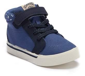 Osh Kosh OshKosh Bernard Sneaker (Toddler & Little Kid)