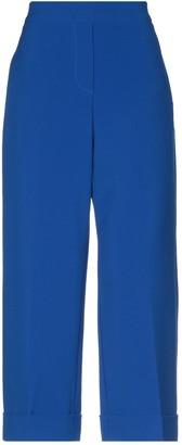 Mariella Rosati Casual pants - Item 13333349GH