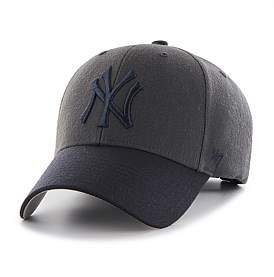 '47 Ny Yankees Audible Two Tone Mvp