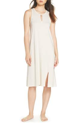 Naked Lucia Nightgown