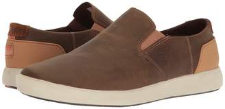 Merrell Freewheel Moc Men's Slip on Shoes