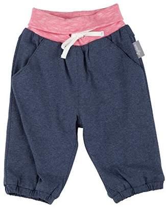 Sigikid Baby Girls' Wendehose Trousers