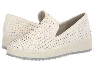 Patrizia Anashe Women's Shoes