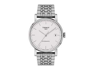 Tissot Everytime Swissmatic - T1094071103100