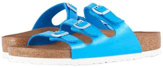 Birkenstock Florida Women's Sandals