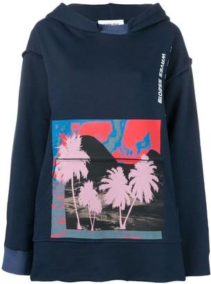Ambush oversized hoodie