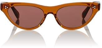 Oliver Peoples Women's Zasia Sunglasses