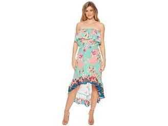Tolani Victoria Maxi Dress Women's Dress