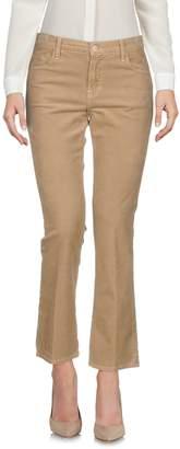 J Brand 3/4-length shorts